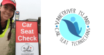 What Can You Expect From a Meeting With a Car Seat Tech (CPST)?