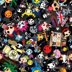 062513_tokidoki-punk-FINAL