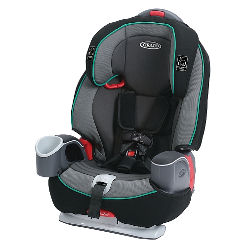 Child Booster Seats Vancouver Island Car Seat Techs