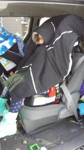 babyparkatoddler2