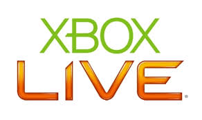 Vic B'Stard's week in review: Xbox Live and Windows 8