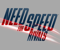 Need for Speed Rivals interview with James Mouat Lead Designer Ghost Games