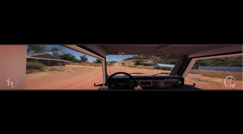 Why you need to play Forza Horizon 3 on a PC!