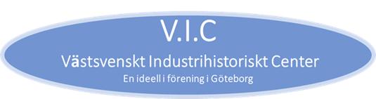 V.I.C Center
