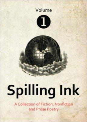 spilling-ink