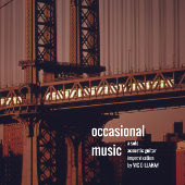 Occasional Music Cover