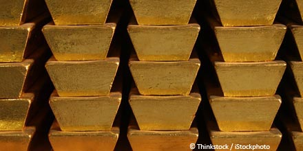 Buffett launches scathing attack on gold bulls