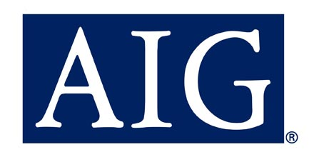 FOS rules against bank's advice over AIG fund