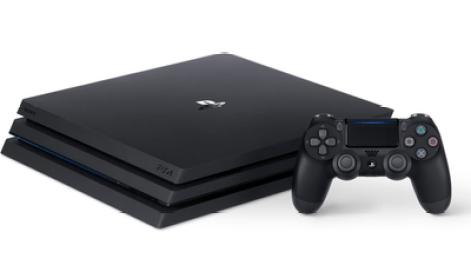 「PS4 Pro」の画像検索結果