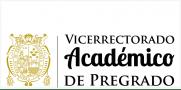 Vicerrectorado Académico de Pregrado