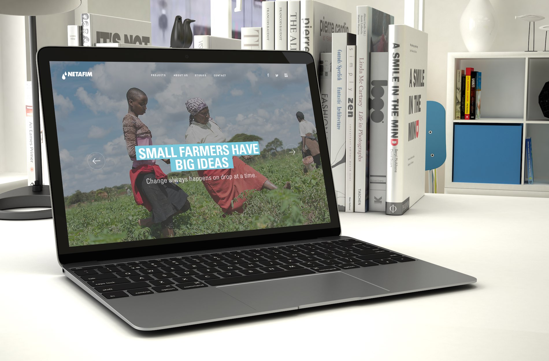 Website-Laptop-Mockup_Netafim-Africa_02-WEB