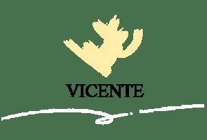 VICENTE | ウェブ制作、ニューヨーク、ウェブデザイン、東京、映画、公式サイト、英語字幕、オフィシャルサイト|web design, web development, new york, film, film translation