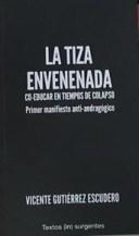 la-tiza-2