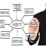 Taller Gratis de Estrategias Efectivas para el Mercadeo en Internet.