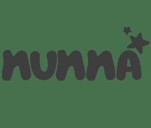 nunna_300px