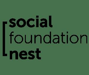 social-nest_300px