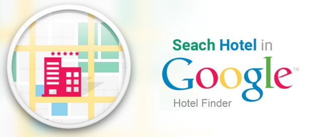 seo for hotels miami