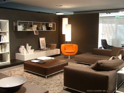 comment choisir un meuble pour equiper son interieur