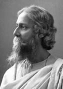 first asian nobel prize winner ravindra nath tagore,