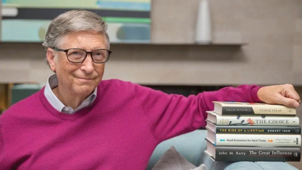 दुनिया का सबसे अमीर आदमी,duniya ka sabse amir aadmi,