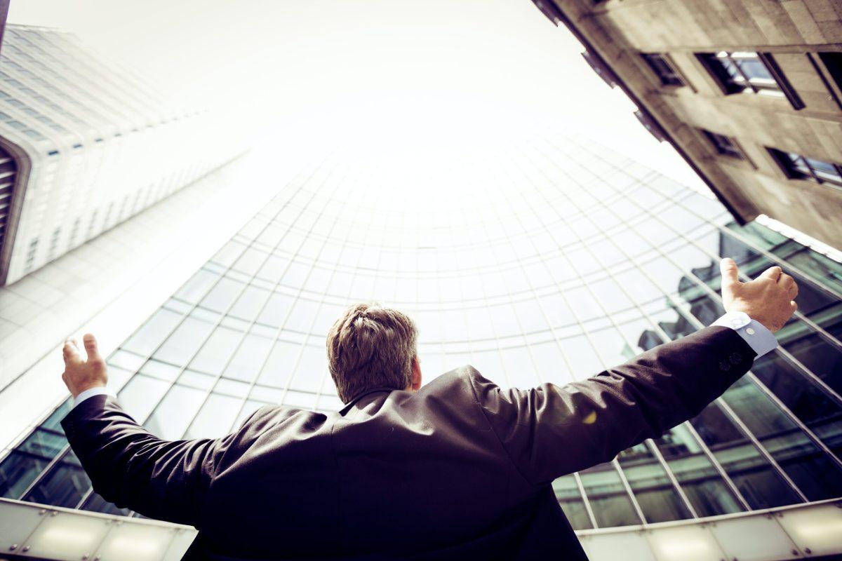 Истории успеха великих предпринимателей