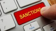 Предприниматель Павел Фукс отреагировал на санкции СНБО против него