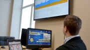 В Украине создадут сеть ситуационных центров: президент подписал указ