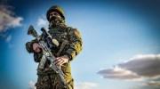 Боевики в ООС шесть раз обстреляли украинские позиции и летали на беспилотнике Mavic