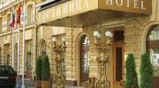Гостиничный бизнес с нуля: миф или реальность