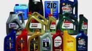 Почему так важно использовать качественные моторные масла?