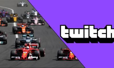 A Fórmula 1 irá incluir uma oferta que permitirá aos usuários uma previsão do desempenho dos pilotos a cada 10 minutos durante a corrida.