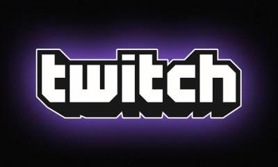A Twitch acaba de lançar seu novo dashboard mais bem trabalhado para seus criadores de conteúdo. Confira como ficou em novo artigo.