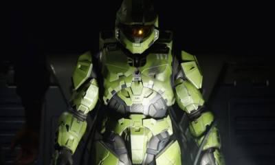 A série Halo será exibida um pouco depois do lançamento do grande jogo da franquia esperado para a Xbox One e também para a nova Xbox Scarlett.