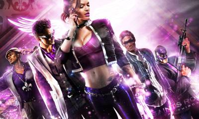 novo-saints-row
