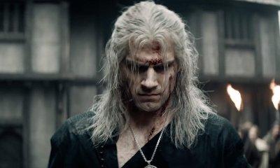 A tão esperada série da Netflix, The Witcher, do escritor Andrzej Sapkowski, tem nomes e sinopses dos episódios da primeira temporada revelados.