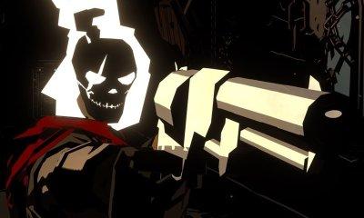 West of Dead foi anunciado recentemente pela Inside Xbox 2019, e consigo tirou muita curiosidade e interesse. Separamos para você as principais informações.