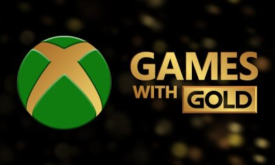Foi anunciada a lista de jogos da Games With Gold de junho, contendo Shantae and the Pirate's Curse, Coffee Talk, Destroy All Humans! e Sine Mora.