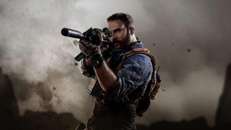 call of duty modern warfare violento youtube