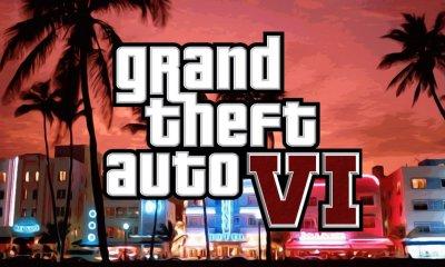 É difícil lembrar de um jogo que é tão esperado como Grand Theft Auto 6. O último grande jogo, o GTA 5 é até hoje aclamado pela critica.