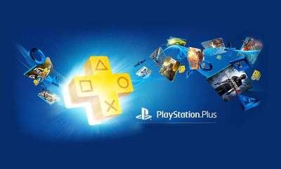 Estamos no último dia da década e a Sony não revelou os jogos gratuitos da PS Plus que vai dar aos usuários da PlayStation 4 em Janeiro.