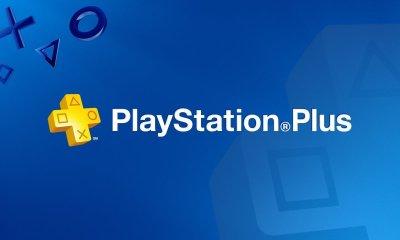 Acha que os jogos da PlayStation Plus de Janeiro de 2020 podem ser estes?