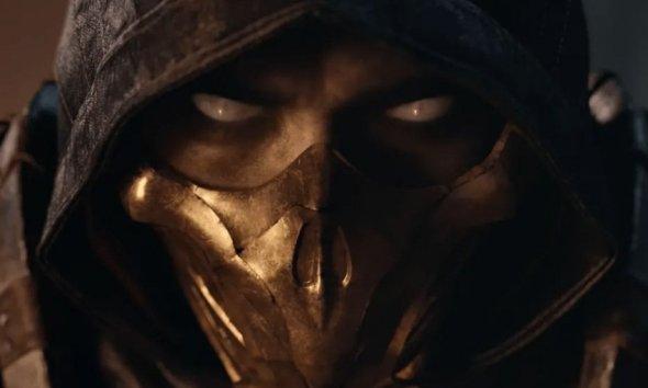 O novo filme de Mortal Kombat ganhou uma nova data. O lançamento acontecerá em 15 de janeiro de 2021.