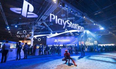 A Sony anunciou o Experience PlayStation que ocorre entre os dias 14 de Janeiro e terminará a 16 de Fevereiro na Sony Square em Nova York.