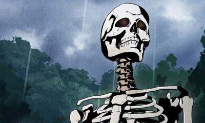 skeleton soldier: seu único propósito era proteger sua mestra. Mesmo assim ele foi incapaz. Mas o destino tinha mais reservado a ele já que conseguiu uma nova chance para proteger sua mestra e mudar seu destino.