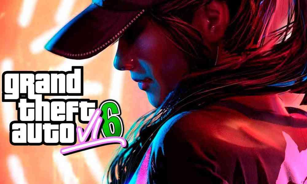 Pode a Rockstar Games anunciar Grand Theft Auto 6 junto com a Sony, em um possível evento de revelação da PlayStation 5 ainda em 2020?