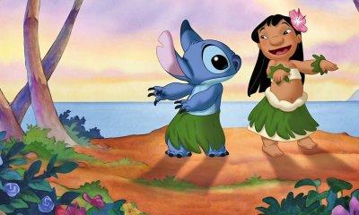 O filme da Disney, Lilo & Stitch, pode ganhar uma versão em live action e ir diréto para o serviço de streaming Disney +.