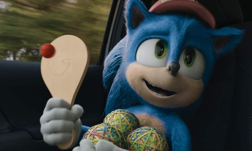A Paramount está colhendo os frutos por ouvir a comunidade fã do ouriço azul. Sonic- O Filme superou as expectativas dos fãs e da produtora.