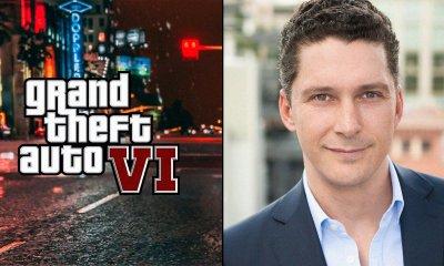Um personagem de GTA 6 foi aparentemente revelado em um currículo de um ator, e parece afirmar que o jogo está em um andamento avançado.