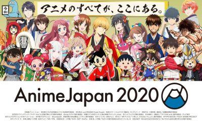 Confira uma lista feita pela AnimeJapan antes do cancelamento do evento onde aproximadamente 180.000 fãs votaram na sua adaptação em anime mais desejada.