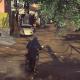 O port da versão de consoles do jogo 171 está sendo feito pela produtora QUByte Interactive em parceria com a BetaGames Group.